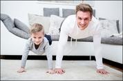 스웨덴 '육아대디'들, 자녀와 교감시간 한국 아빠 50배…비결은?