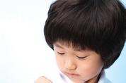 오는 10월부터 초등생 독감 무료접종