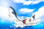 [에듀팡 한자&명언] 競艇(경정) -전광진의 한자&명언