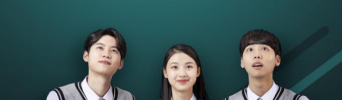 [에듀팡 대입뉴스]수능 D-100일 시기별 학습 전략 이렇게 세우자!